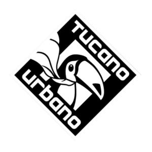 TUCANO-URBANO-LOGO